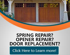 Tips | Garage Door Repair Camarillo, CA
